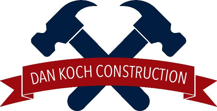 Dan Koch Construction